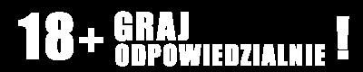 legalne zakłady bukmacherskie online